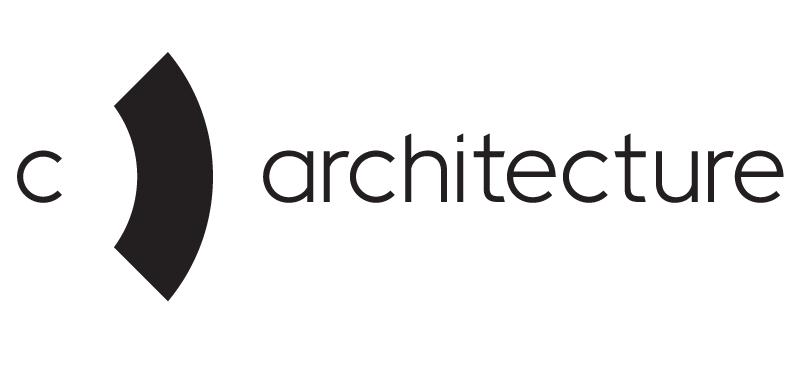 C-architecture