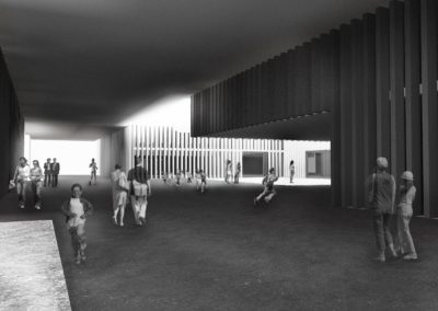 RIO – Projet